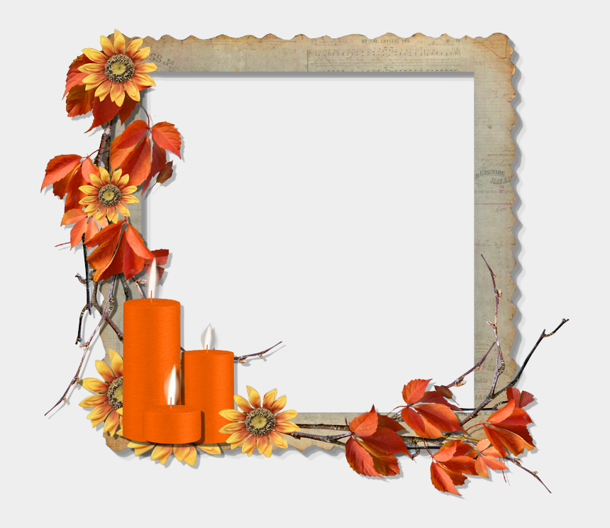 graphic about Printable Frame referred to as Body Clipart, Paper Frames, Printable Labels, Electronic