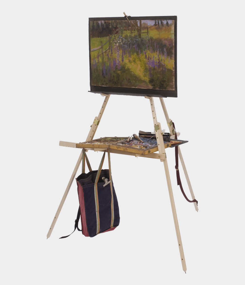 painting easel clipart, Cartoons - Drawing Easels Tripod - Best Lightweight Easel For Plein Air