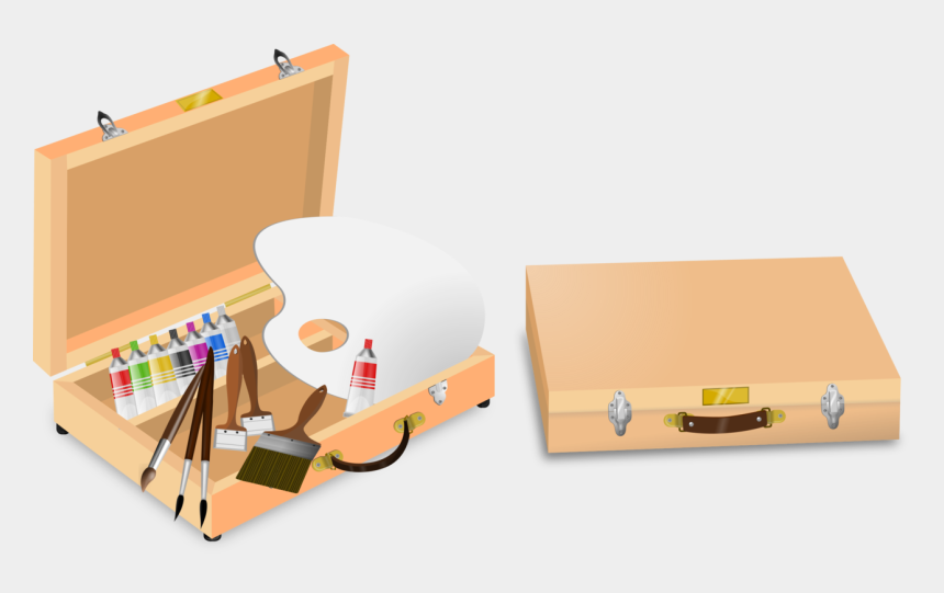 painting easel clipart, Cartoons - Painting Drawing Art Easel - Clipart Pintura