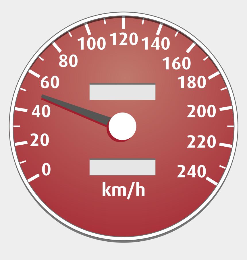 speedometer clipart, Cartoons - Clipart Car Meter - Download Analog Digital Wall Clock Live