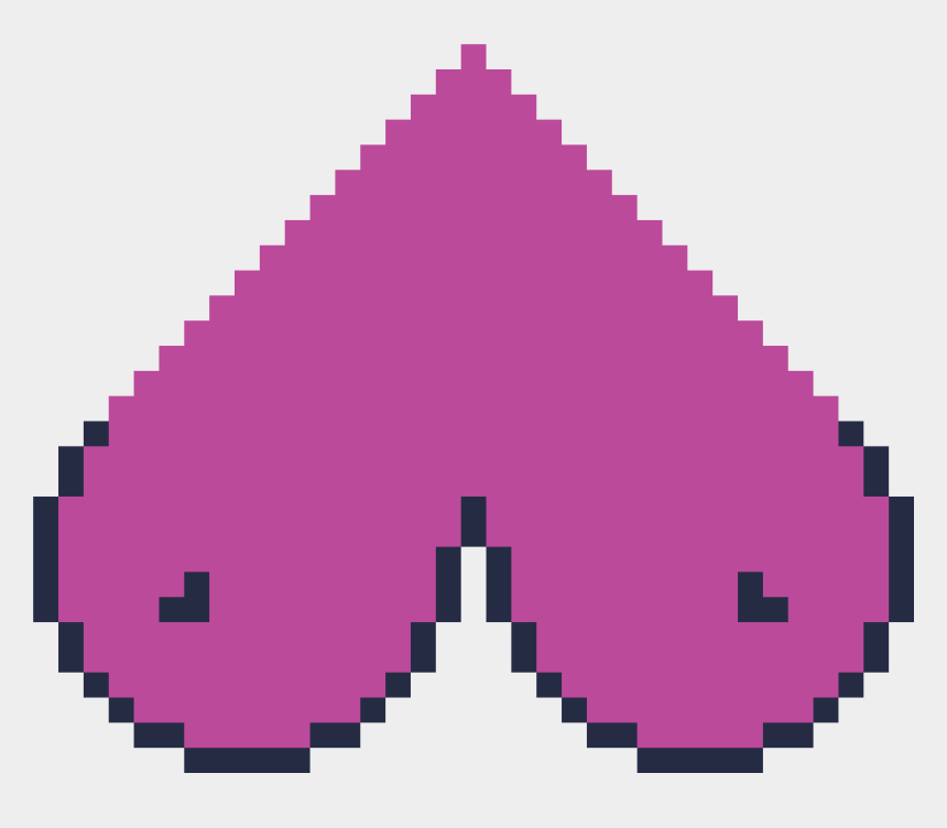 upside down clipart, Cartoons - I Know What You Are Thinking And No This Can Only Be - C Round Deltarune Gif