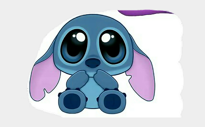 Cute Lilo And Stitch Kawaii Drawings Of Stitch Cliparts Cartoons Jing Fm
