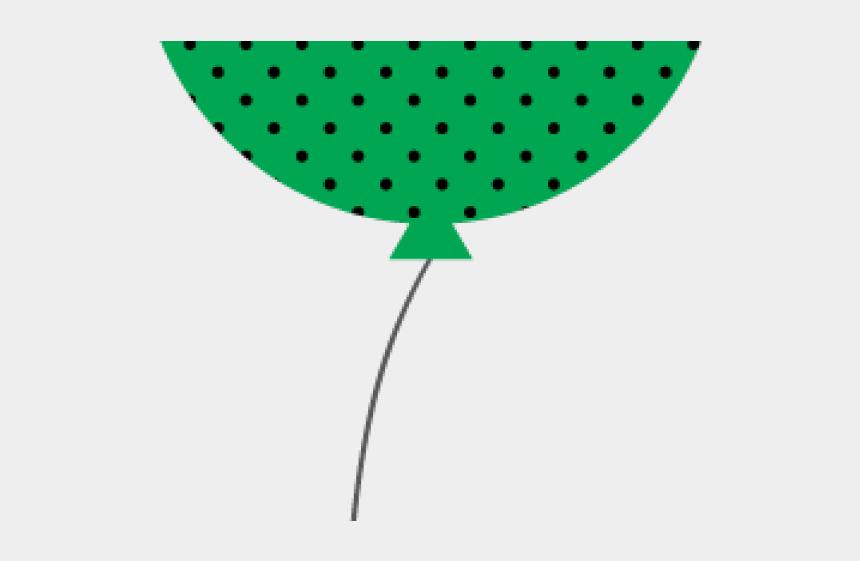 dot clipart, Cartoons - Polka Dot