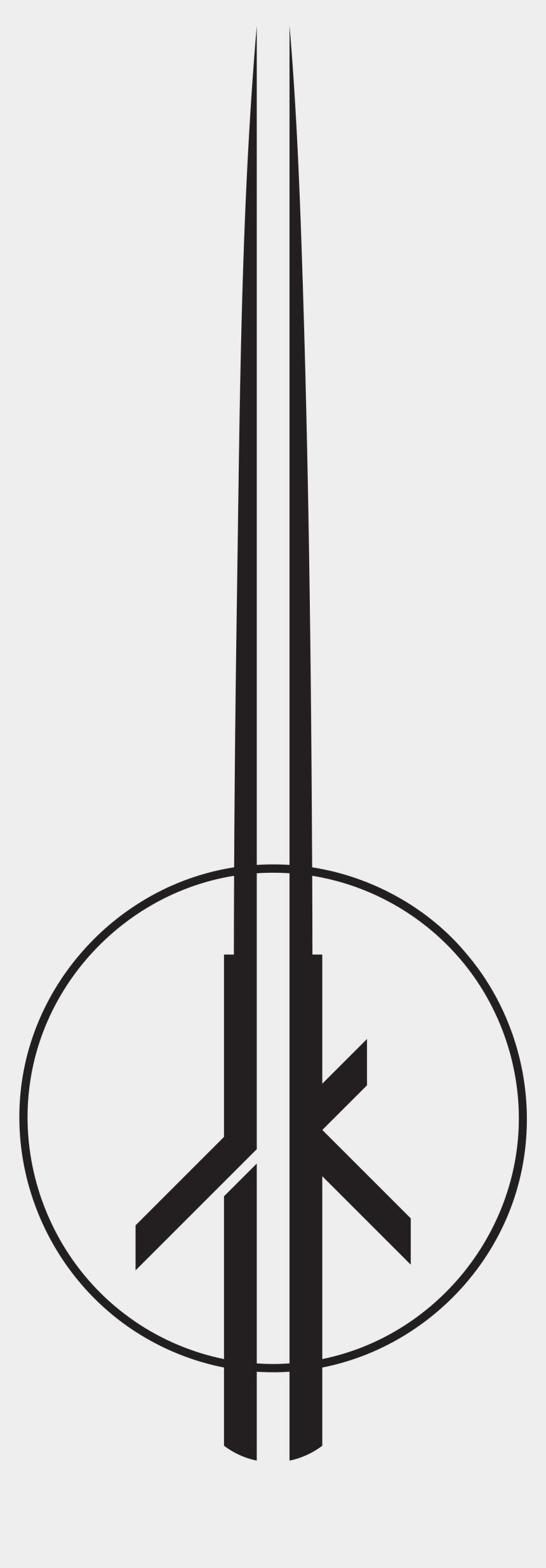 lightsaber clipart, Cartoons - Lightsaber Clipart Svg - Star Wars Lightsaber Symbol