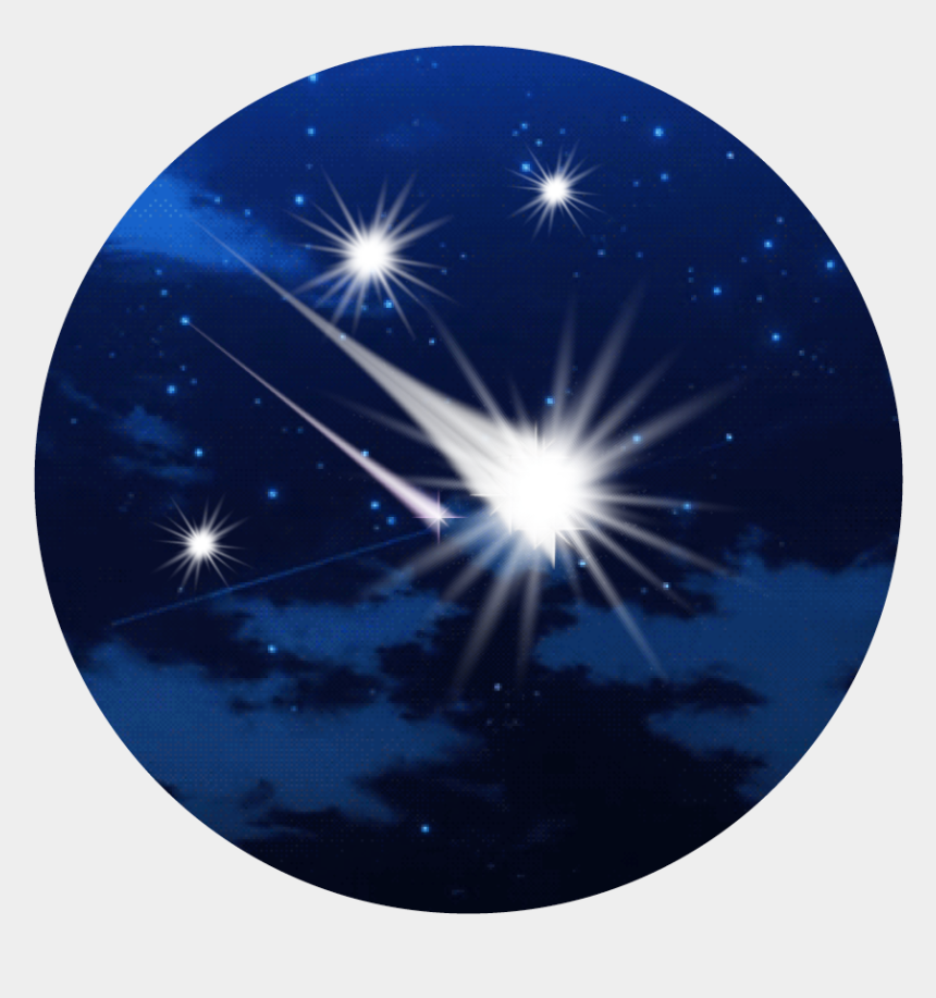 north star clipart, Cartoons - Star Gazer Mission - Outer Space
