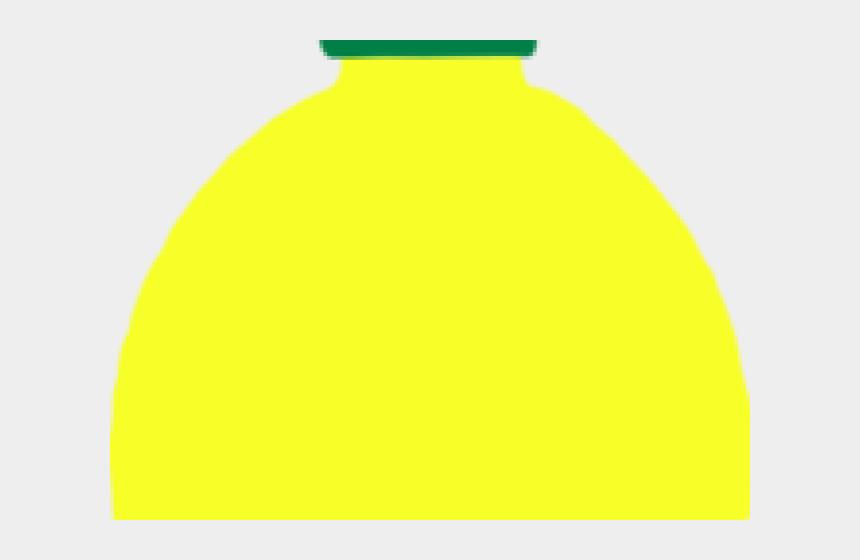 sleepover clipart, Cartoons - Lemon Juice Cliparts