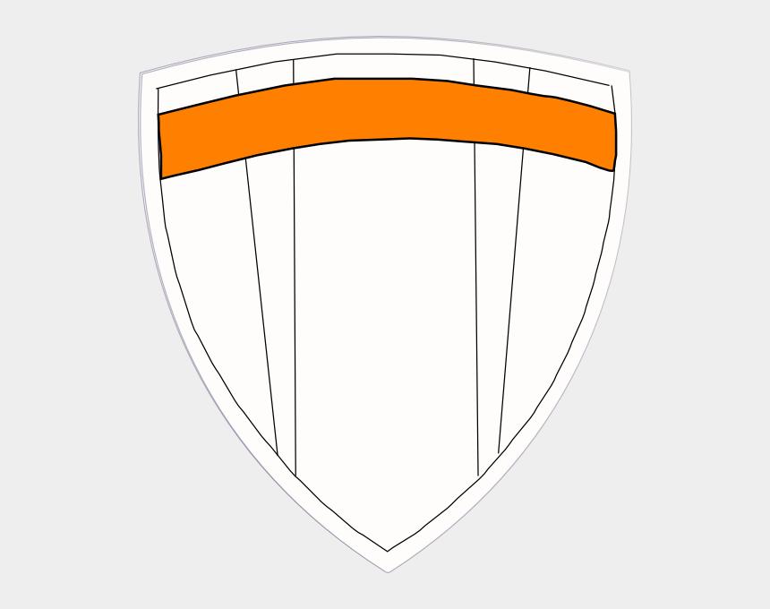 security badge clipart, Cartoons - Circle
