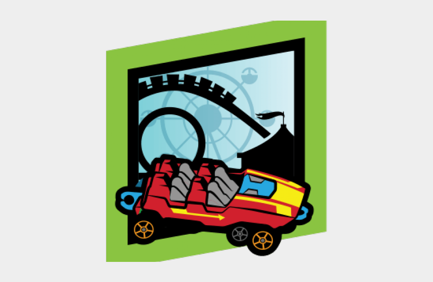 wheels clipart, Cartoons - Hot Wheels Clipart Fast Wheel