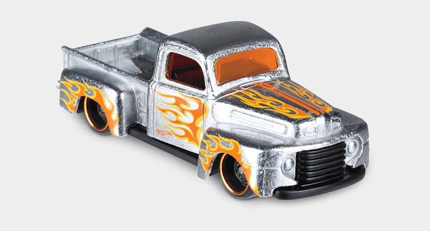wheels clipart, Cartoons - Hot Wheels Clipart Robot Car - Hot Wheels 49 Ford F1