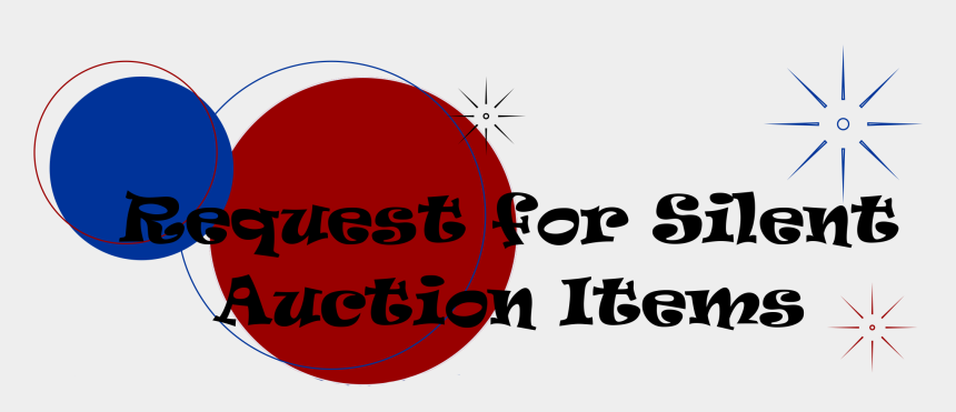 silent auction clipart, Cartoons - Food Group Does Red Represent