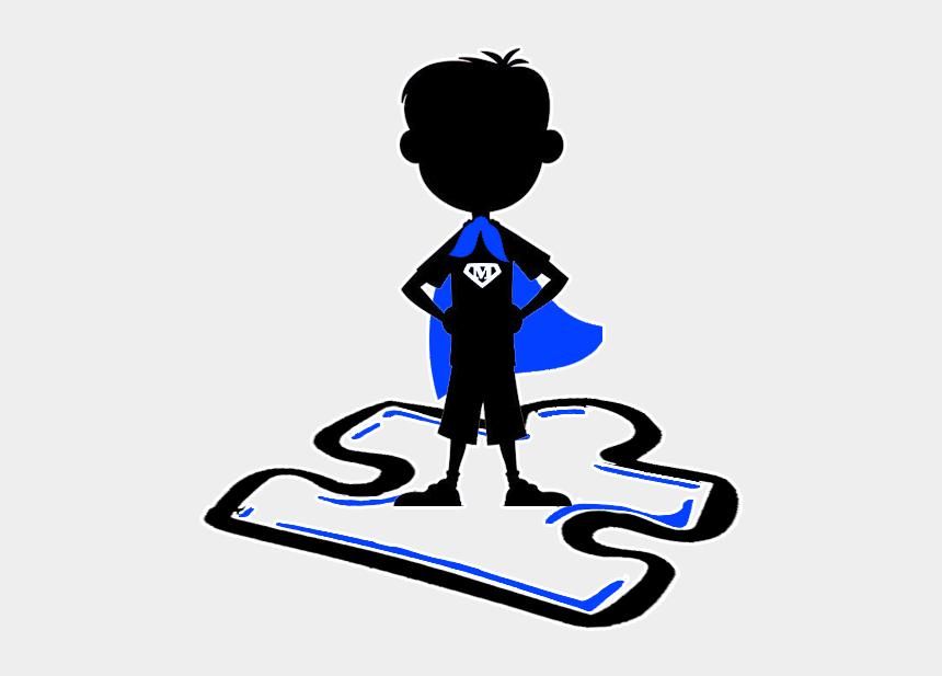 silent auction clipart, Cartoons - Auction Clipart Chinese Auction - Girl Superhero Silhouette Clipart