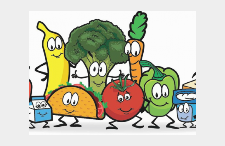 kids in cafeteria clipart, Cartoons - Cafeteria Clipart School Feeding Program - Food Services