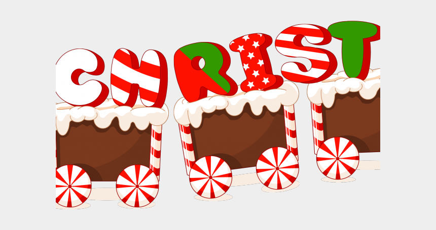 break time clipart, Cartoons - Merry Christmas Text Clipart Break - Cute Merry Christmas Clip Art