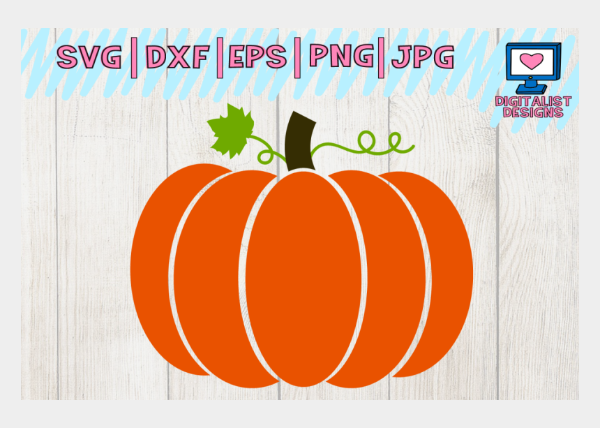 pumpkin monogram clipart, Cartoons - Pumpkin, Halloween, Fall, Svg, Png, Dxf Example Image - Mothers Day Svg Files Free