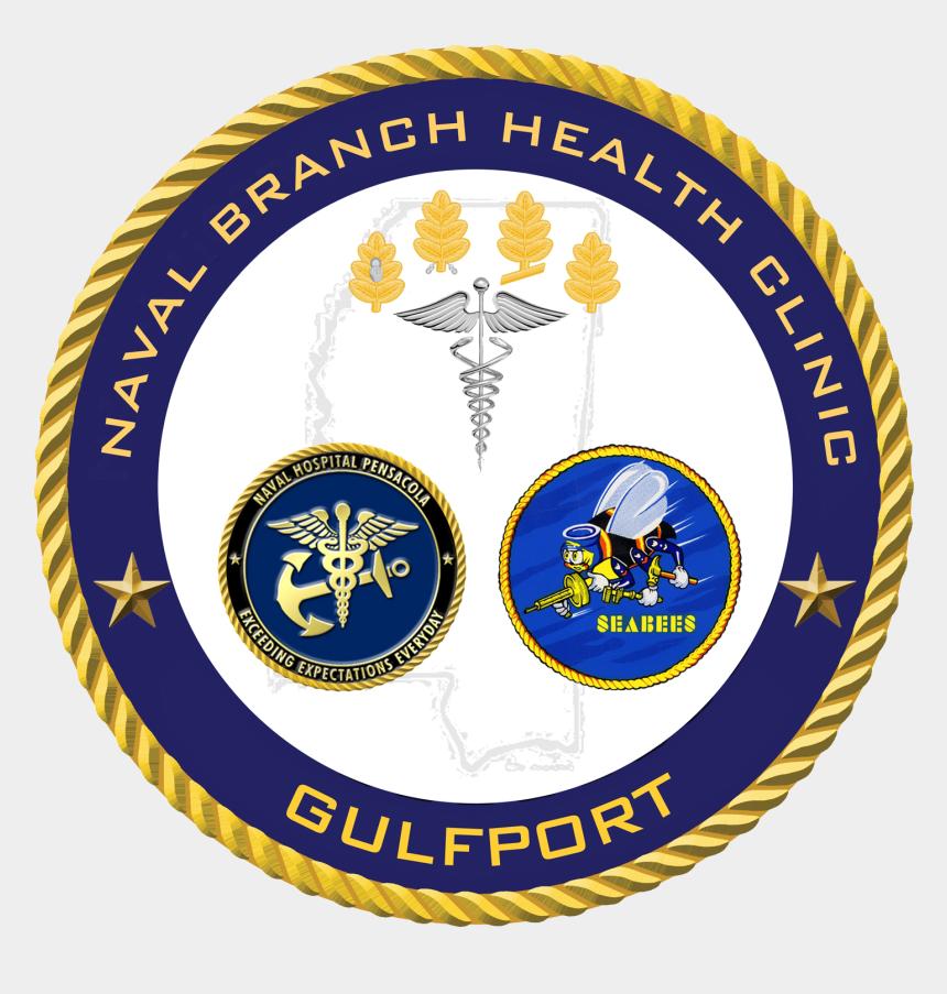 medical symbols clipart, Cartoons - Gulport Seal - Png - Medical Symbol - Medical Symbol