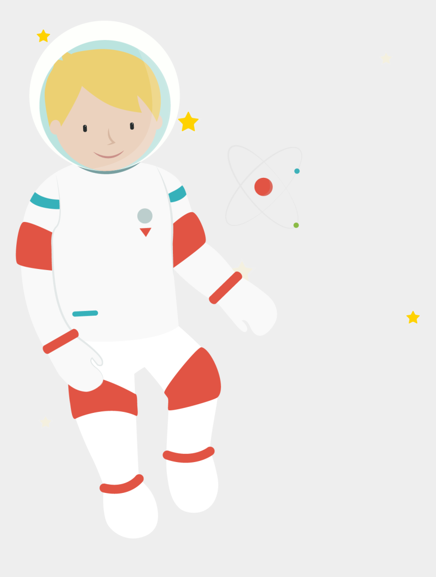 astronauts clipart, Cartoons - Astronaut Clip Art - Astronaut