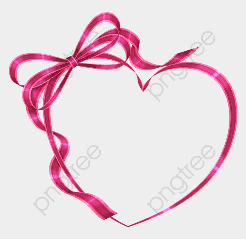 heart shaped clipart, Cartoons - Heart Shape Png