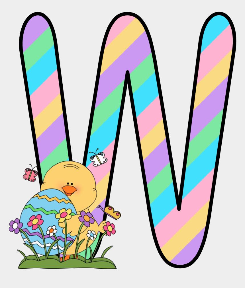 chiropractic clipart, Cartoons - Ch B *✿* Alfabeto Easter De Kid Sparkz - Alfabeto Easter De Kidsparkz Holiday Fonts