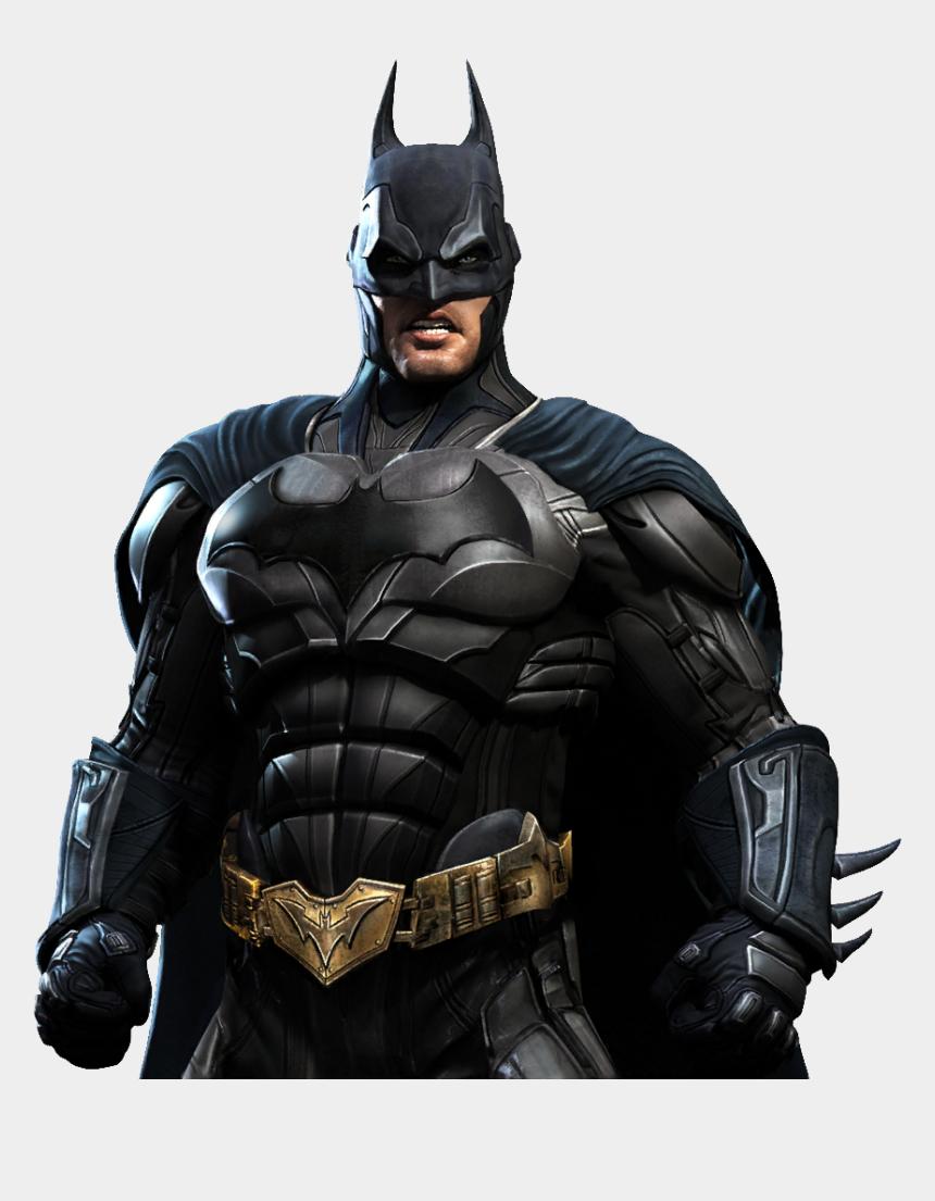 brave person clipart, Cartoons - Batman Png Images Free Download - Batman Injustice Arkham Origins