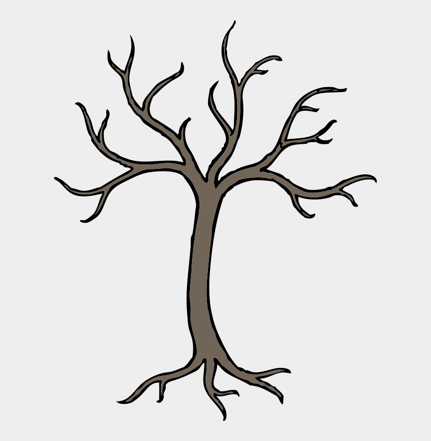 barley clipart, Cartoons - Get Notified Of Exclusive Freebies - Easy Dead Tree Drawing