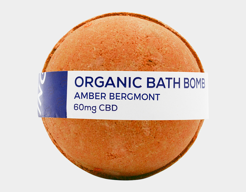 bath bomb clipart, Cartoons - Bath Bomb Png - Cbd Bath Bombs Lavender