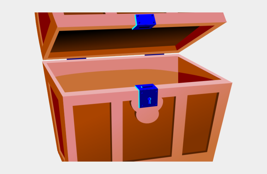 bath bomb clipart, Cartoons - Chest Clipart Toy Treasure Chest - Treasure Chest Clip Art