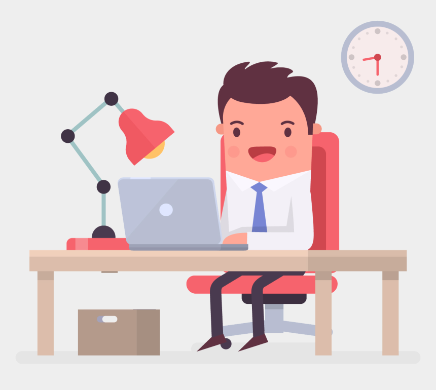 meetings clipart, Cartoons - Fireflies Ai Automatic Create Tasks Easily Manage Ⓒ - Most Important Tasks Mit