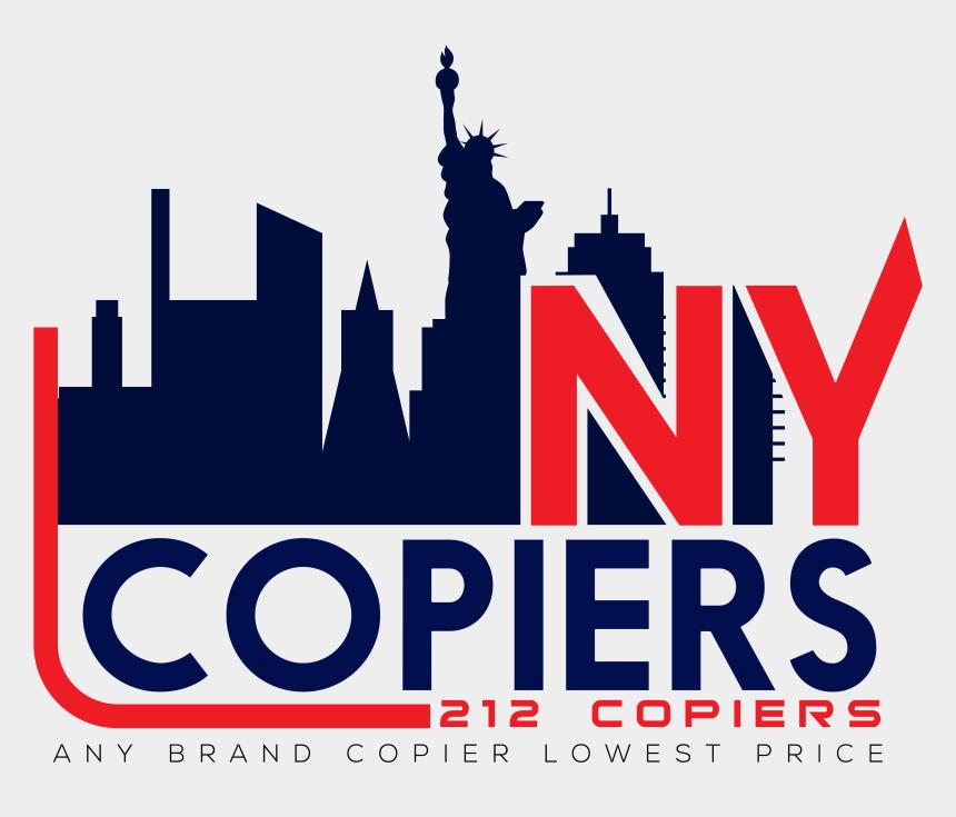 nyc skyline clipart, Cartoons - Ny Copiers - Wrestlemania 29