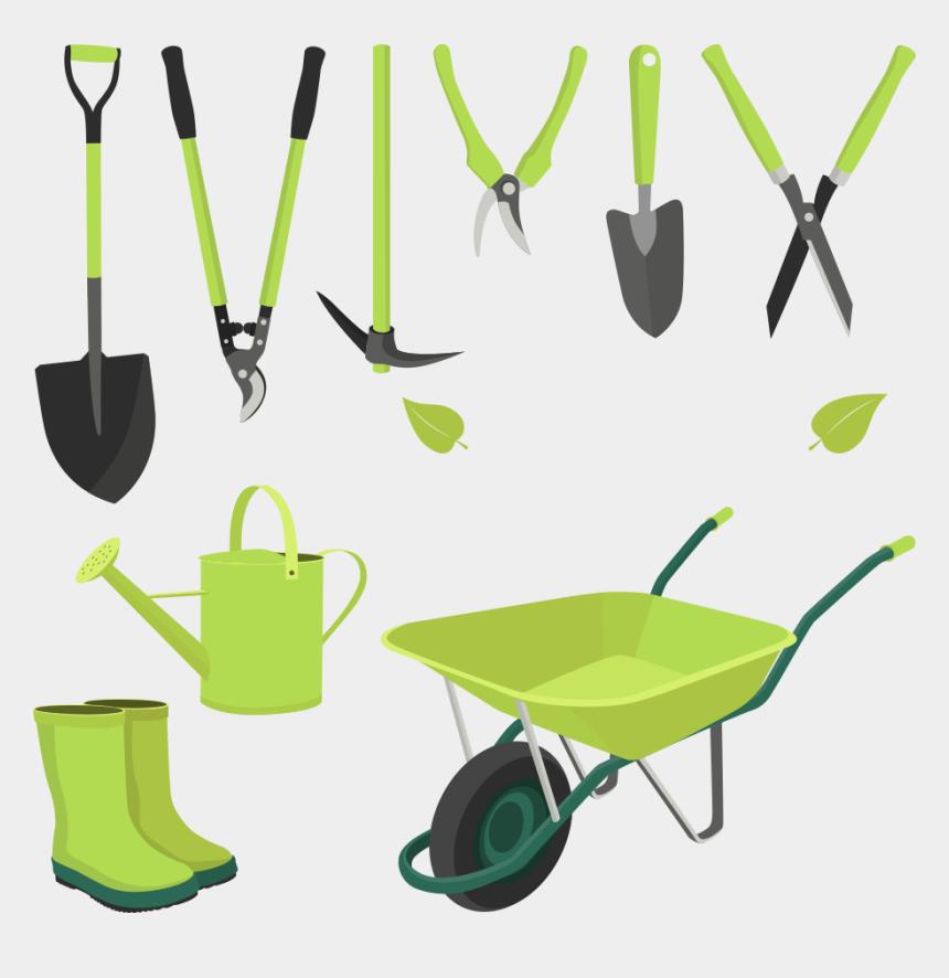spade clipart, Cartoons - Garden Tool Gardening Spade - Gardening Tool Vector Free