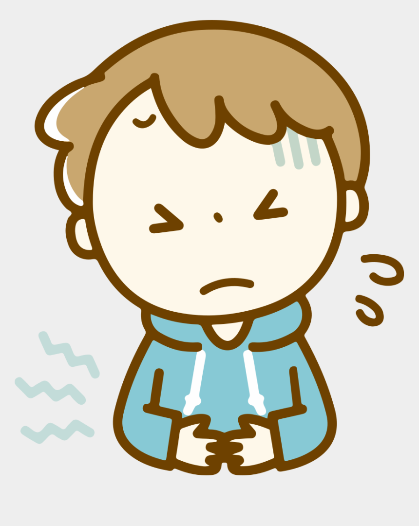 stomach pain it s hot png cliparts cartoons jing fm stomach pain it s hot png cliparts
