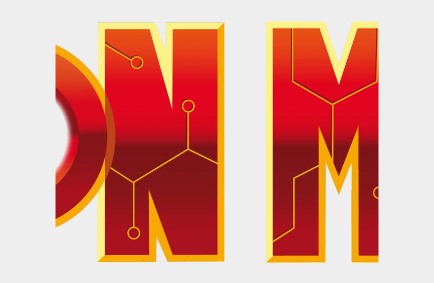 ironman clipart, Cartoons - Iron Man
