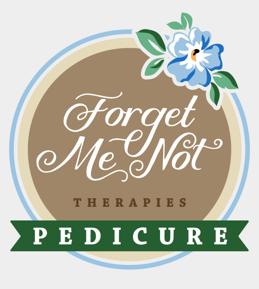 forget me not flowers clipart, Cartoons - Jasmine