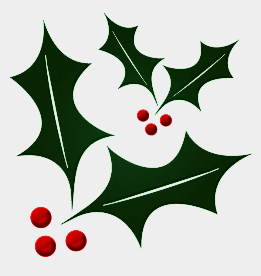 Christmas Leaf Png.Holly Leaf Png Christmas Day Cliparts Cartoons Jing Fm