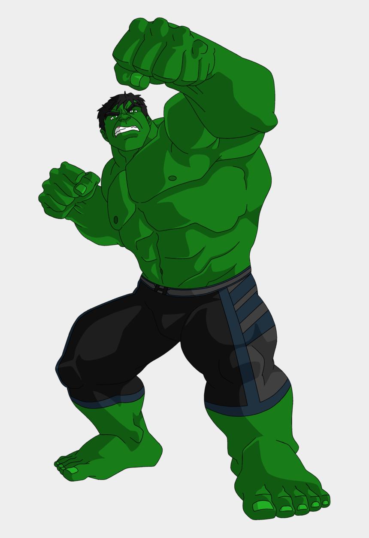 ironman clipart, Cartoons - Clip Art The St R Ward Of Ⓒ - Avengers Hulk Clip Art