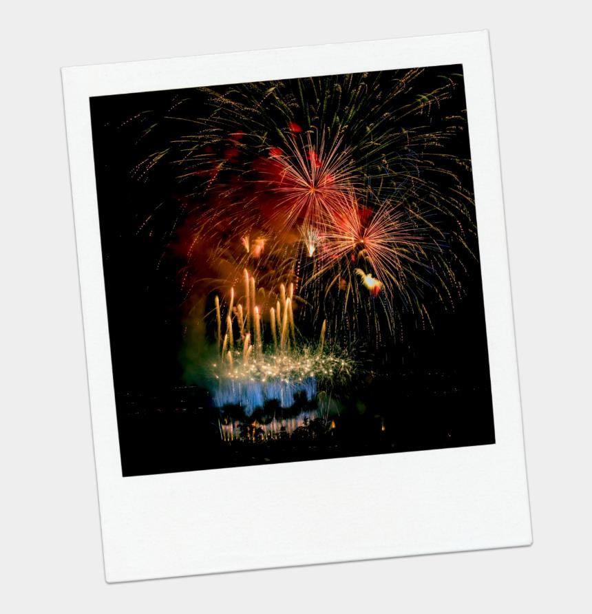 firecracker clipart, Cartoons - Firecracker Clipart Firework - Fireworks