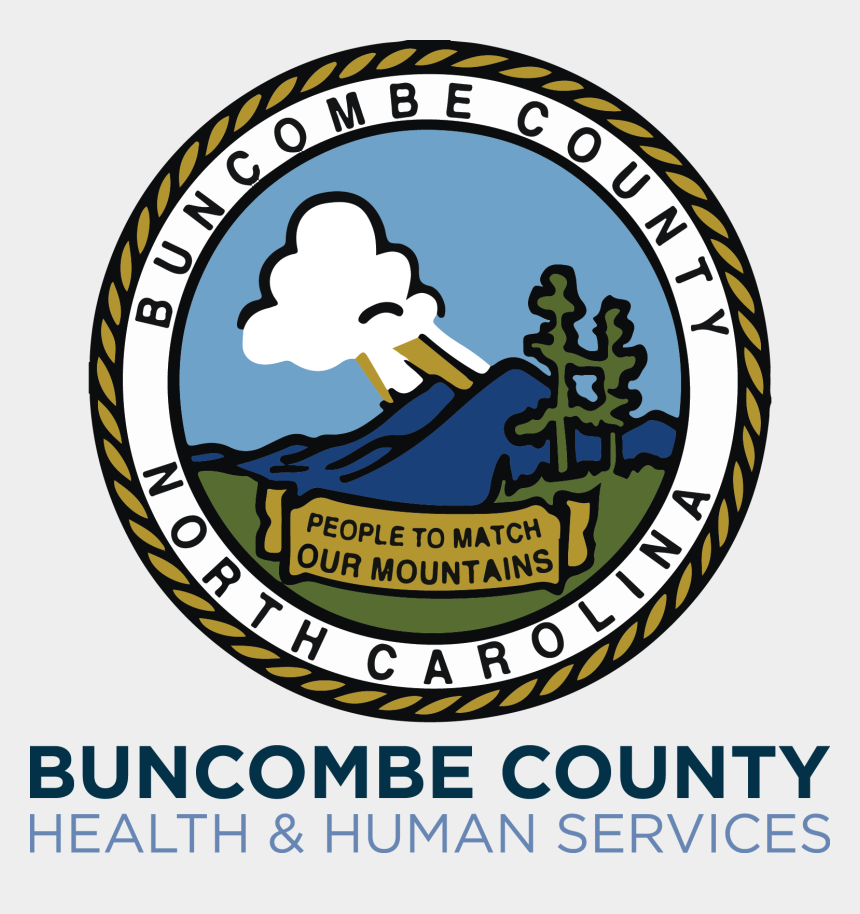 social work clipart, Cartoons - Buncombe County Health & Human Services - U.s. County