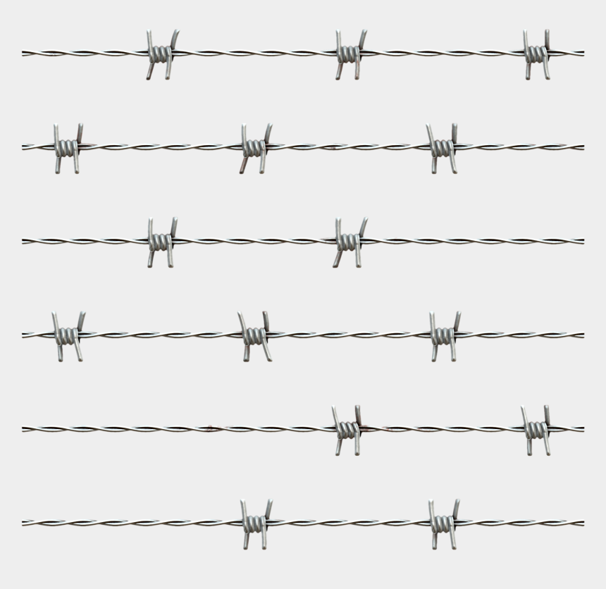 barb wire clipart, Cartoons - Barbwire - Barbed Wire Png