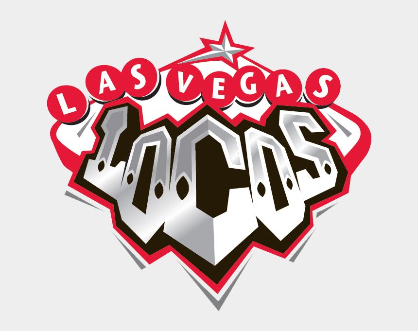 las vegas clipart, Cartoons - Las Vegas Clip Art Free Download - Las Vegas Basketball Team Ideas