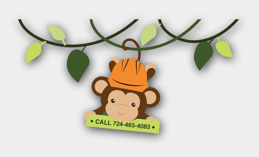 climb clipart, Cartoons - Climbing Tree Clipart Tree Service - Cartoon