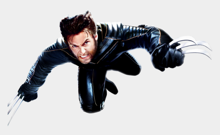 wolverine clipart, Cartoons - Wolverine Clipart Wolverine Mask - X Men The Official Game
