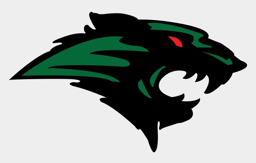 wolverine clipart, Cartoons - Wolverine Head Png - Psja Memorial High School Logo