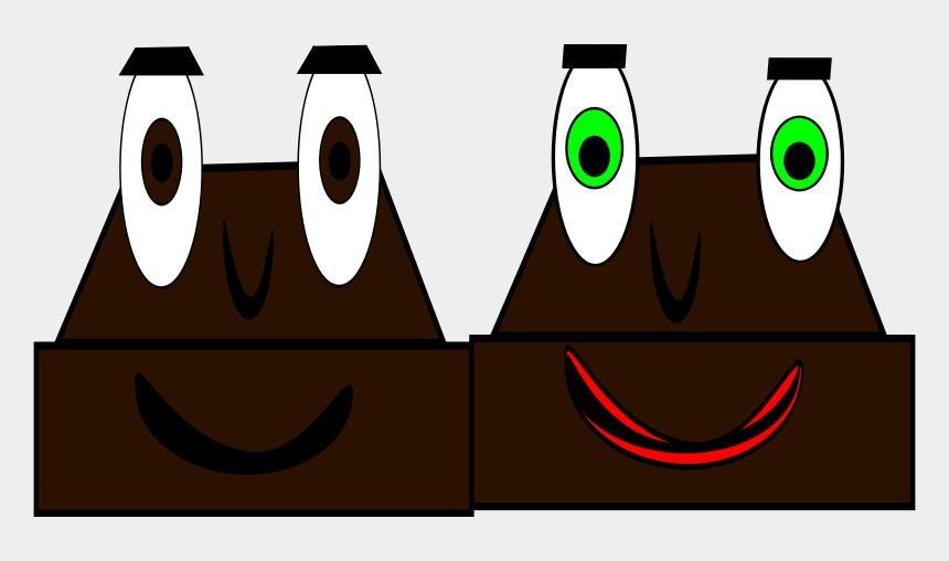 mr and mrs clipart, Cartoons - Clip Art