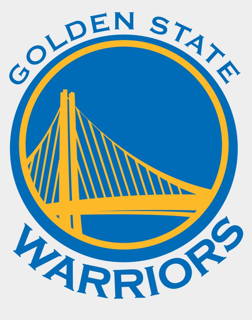 warriors clipart, Cartoons - Warriors Logo [golden State Warriors] - Logo Golden State Warriors