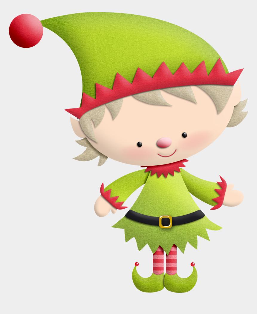 santa's workshop clipart, Cartoons - Фото, Автор Arana На Яндекс - Duendes De Navidad Png