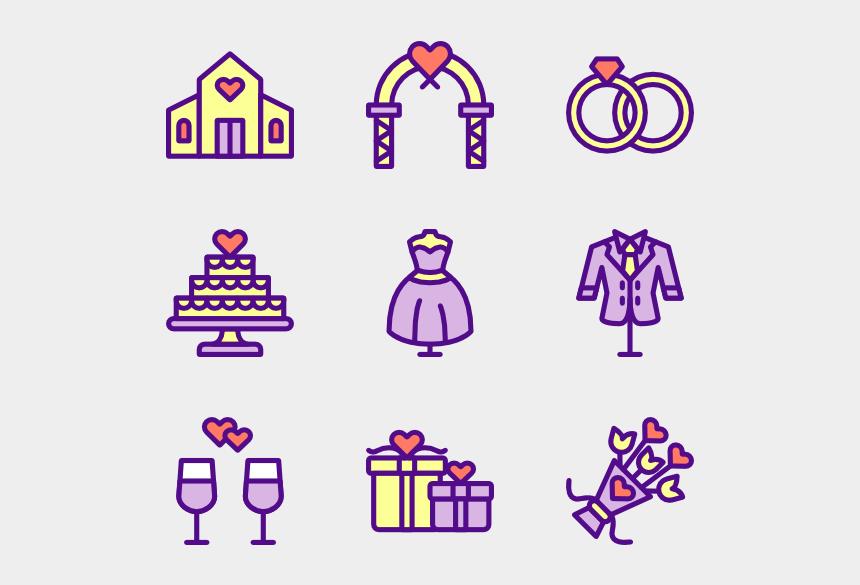 christian fish symbol clipart, Cartoons - Pre-wedding