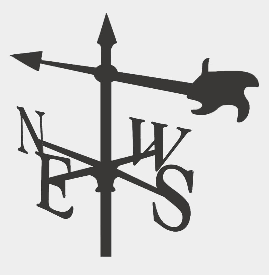 christian fish symbol clipart, Cartoons - Nationwide Expert Witness Service