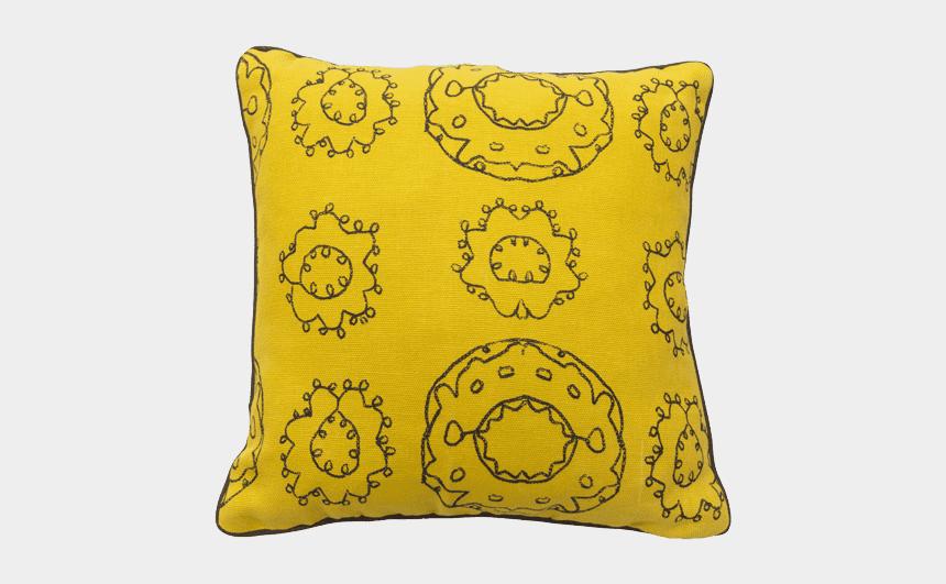 pillows clipart, Cartoons - Pillow - Portable Network Graphics