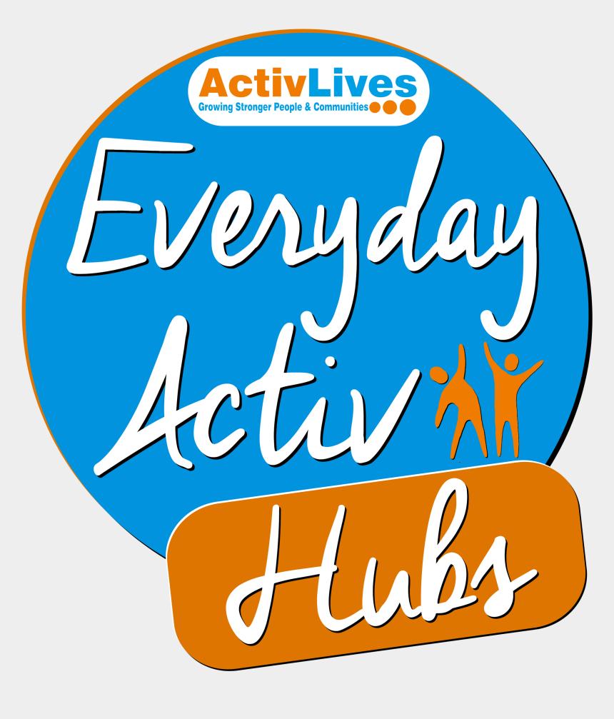 goal setting clipart, Cartoons - Setting Clipart Healthy Community