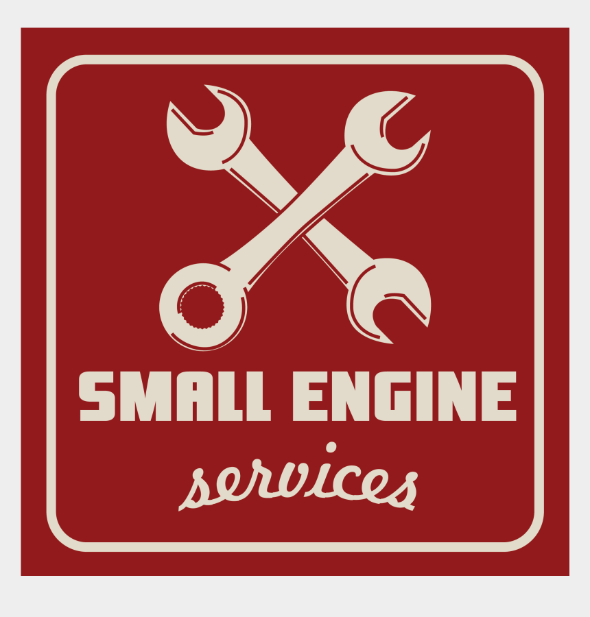 zero turn mower clipart, Cartoons - Small Engine Repair Business Name Ideas I Need A Hobby, - Small Engine Repair