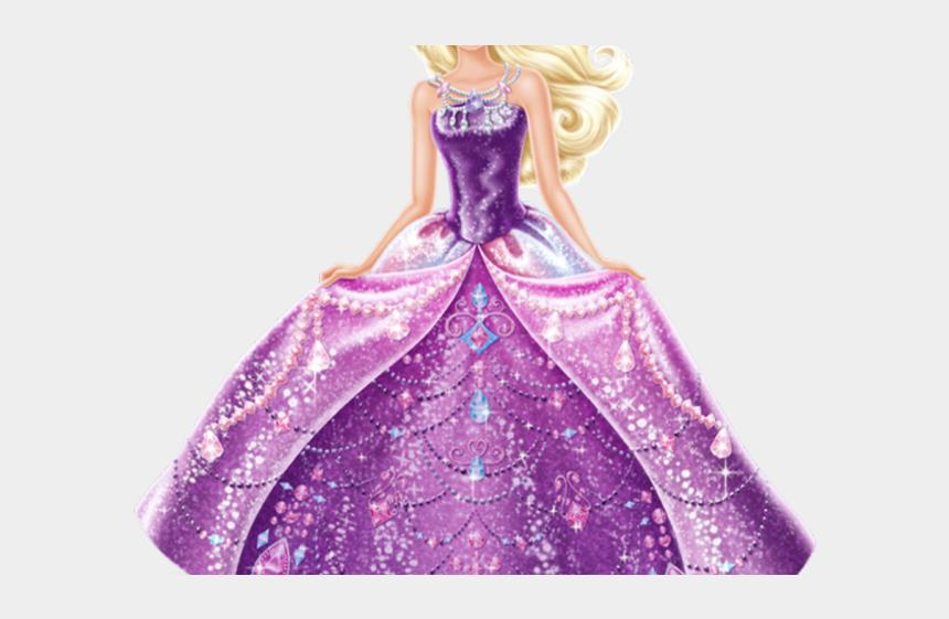 mannequin clipart, Cartoons - Barbie Clipart Barbie Dress - Barbie Png